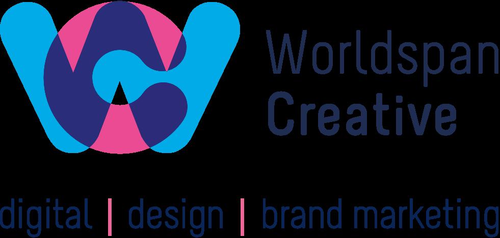 World_Span_Logo