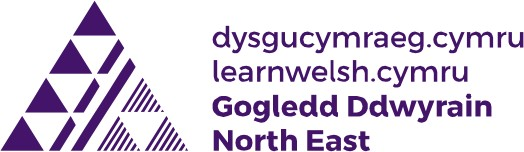 180 people join college for virtual celebration of the Welsh language